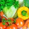 食べやすく栄養満点!『ミニ野菜』のススメ!