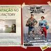 【ポルトガル】リスボンの闇!?〜We Hate Tourism Tours