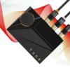 【HiFiGOニュース】HiFi ゲームチェンジャー:Khadas Tone 2 ProがHiFiGOで正式にリリースされました!!