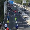 湘南国際マラソン応援……12月4日の日記