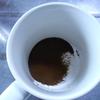 インスタントコーヒーの簡単で美味しい入れ方