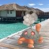 モルディブでポケモンGOをプレイしてきました!