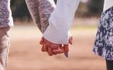 歳を重ねても、夫から愛される《可愛らしい女性》を目指します!