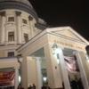 チャイコフスキー記念国立モスクワ音楽院
