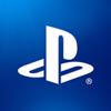 PS4/PS Vitaの最新ゲームを試遊できるイベント「PlayStation LIVE Circuit 2014」が札幌で開催!