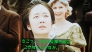 〔西郷どん〕東京・上野の西郷銅像と犬のツンは作者が別!なぜ?が分かる9つのTips