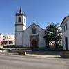 【ポルトガル旅行記】3日目 バターリャからアルコバサへ