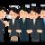 島田泰子(1995.3)接尾辞タラシイの成立