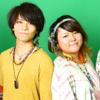 【本日開催】Memorial Let's Live2014は店内スタジオで行います!