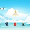 ゲーム攻略でクリスフライヤーマイルが当たる!シンガポール航空のWEBサイトで遊んでみた。