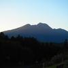 妙高山登山|燕温泉から日帰り登山!ルートの様子や絶景を紹介します