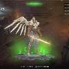 新・Diablo3プレイ日記(2)