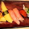 きづなすし 新宿歌舞伎町店 寿司食べ放題に行ってきたよ!