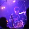 【ドラムが上手くなる為の必須練習!!】チェンジアップの練習方法について