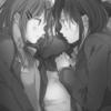 【涙】安達としまむらのイラスト担当 のんさんの降板【涙】Adachi and Shimamura