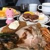 【浜松町のランチ食べ放題】奇跡のコスパ!1000円ポッキリでとびきりの贅沢しよう