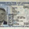 今後パスポートは、どう進化なさるおつもりでしょうか?