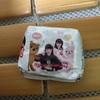 校庭カメラガールツヴァイ らら&れめる生誕祭@新宿MARZ 6月11日