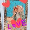 タロットカードで『恋愛』を意味するものは?
