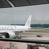 21時間乗り継ぎからの帰国。SQ634(シンガポール→羽田)プレミアムエコノミー搭乗記