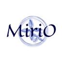 *MiriO*(ミリオ)ハンドメイドブログ