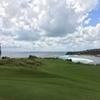 バリ島ゴルフ合宿 最終日 午前ラウンドしてから出発前までマッサージがお薦め ~New Kuta、Anika Spa~