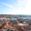 ガイドが見たクロアチアとスロベニア②