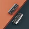 【HiFiGOニュース】USB DAC/AMP Luxury & Precision W1が注文可能になりました