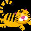 【読書感想文】虎よ、虎よ!(わが赴くは星の群)【古典SFを読む】