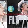 """""""FLY AWAY""""が各プラットフォームでデジタルリリース!"""