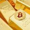 わかりやすくメトカーフの法則 ビットコインが2028年に1ビットコインが1億円になる理由 金からビットコインへの資産移行も原因か