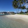 【海外旅行記】新婚旅行にオススメ Maldives モルディブ センターラ編 5日目