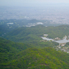 六甲山の湖沼(exp.4082分)