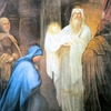 主の迎接祭~「長生き」と「幸福感」を結びつけるヒント