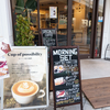 RITA COFFEE @難波,大阪
