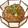 納豆の効果!納豆菌K‐2株でビフィズス菌を増やす?