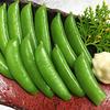 高知野菜にしいら、クマノコガイ、めしいか食べ尽くし!