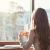 【城野親徳の美容コラム】冷え性卒業!春から始める温活