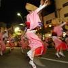 日本三大三大盆踊りって何?