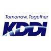 【KDDI】業績好調!高配当株を狙うならコレ!【5G関連銘柄】