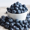 ブルーベリーの健康効果3選