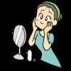 オトコによる化粧品学習(3)