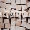 ミニマリストを押し付けない。家族に理解してもらうためには?