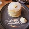 MICASADECO & CAFE 神宮前 カフェ図鑑007 Cafe Logbook