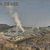 霧島連山・硫黄山では火山性地震が多い状態!噴火警戒レベルは2が継続!!