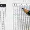 社労士試験対策☆本試験で科目を解く順番を決めよう