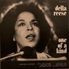 ONE OF A KIND/DELLA REESE