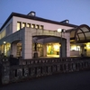 栃木市栃木図書館(栃木県)