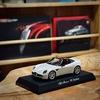 Life with Alfa Romeo