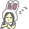 【ブログ休み】ZZZZ
